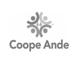 Coope Ande