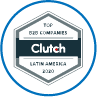 Top B2B Companies in Latam