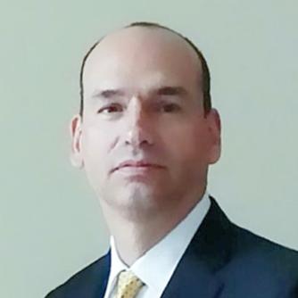 Mauricio Villalobos