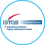 ISTQB Global Partner